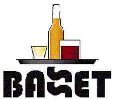 basset_logo2.png
