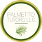 Palmetto Tutors Logo (4).png