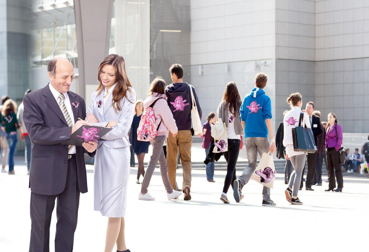 business_professional_teamwork_corporate