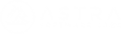 Astra Software Labs Logo