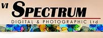 spectrum digital.jpg