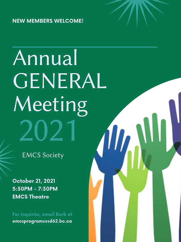Annual GENERAL Meeting poster.png