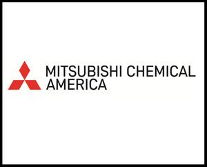 Mitsubishi Chemical America