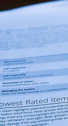 organizational-culture-assessments.jpg