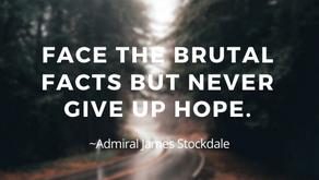 Responding to Adversity
