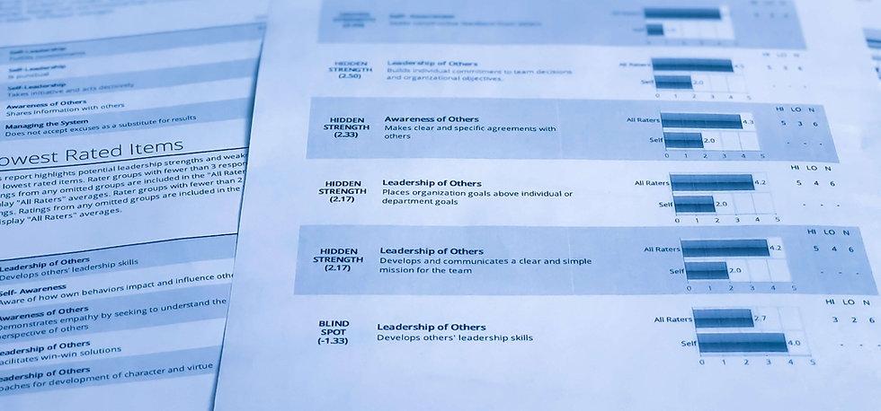 leadership-360-assessments.jpg