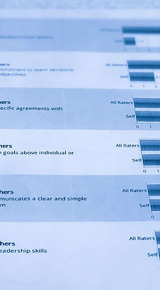 engagement-feedback-survey-assessment.jp