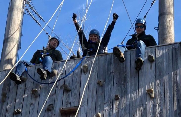 team-trek-activities.jpg