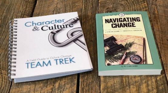 Navigating%20Change_edited.jpg