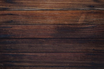 brown%2520wooden%2520surface_edited_edit