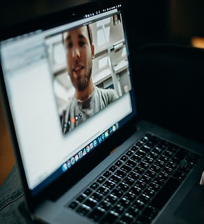 Virtual Leadership Training