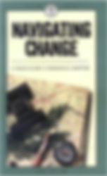 Navigatng Change