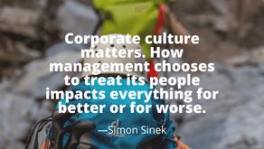 Culture Change that Sticks