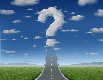 The One Question All Great Leaders Answer