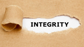 Integrity: The Soul of Leadership