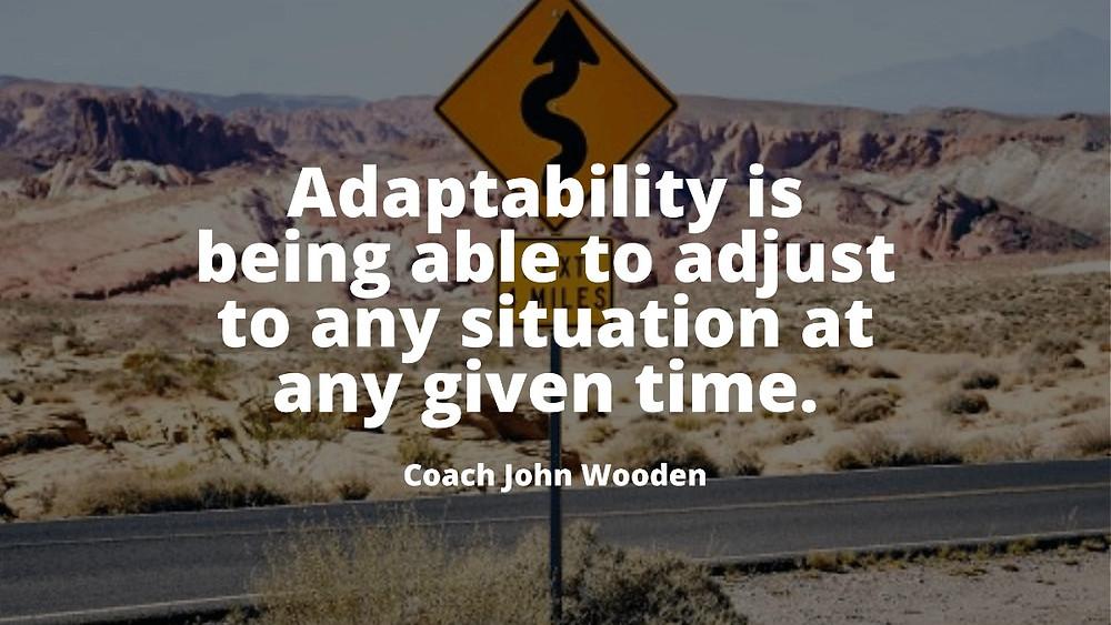 organizational-agility