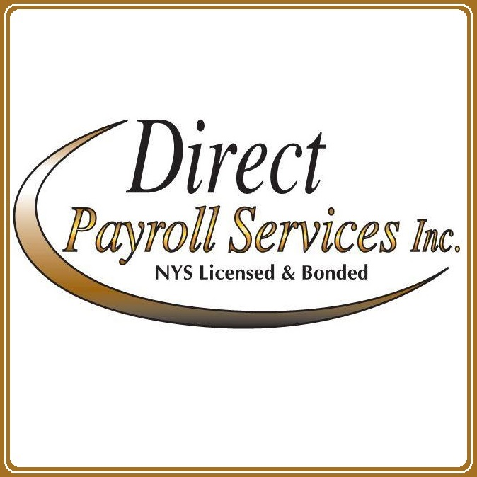 Direct Payroll Services, Inc. Payroll Solutions You Can Count On.