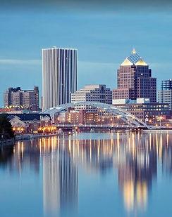 RochesterNY.JPG