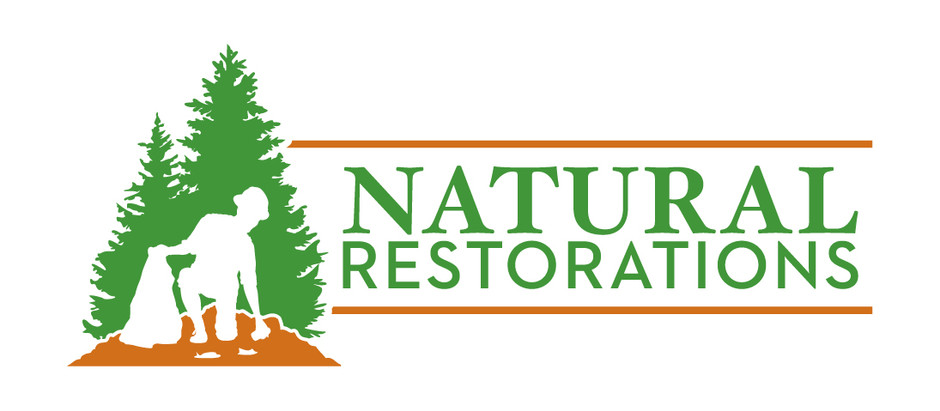 Desert Monsters Committed to Supporting Natural Restorations