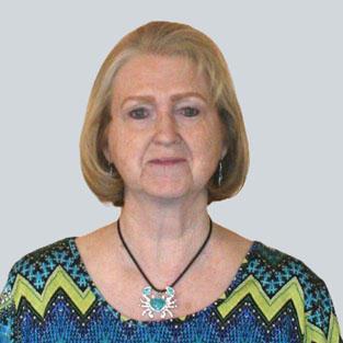 Cynthia Dimsdle