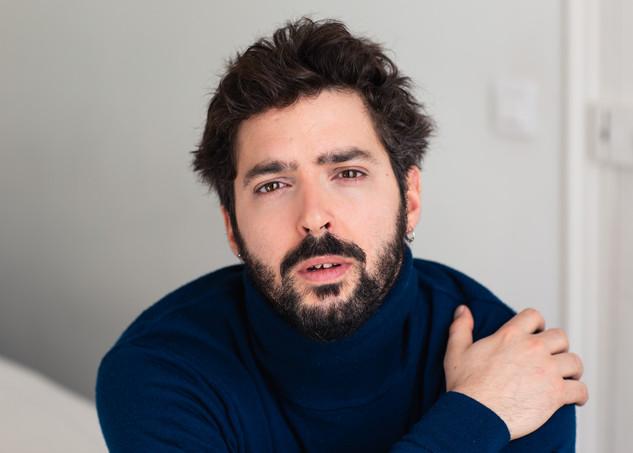 Paul Cédat