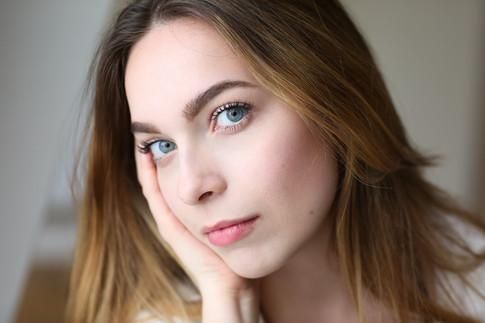 Agnès Brossais