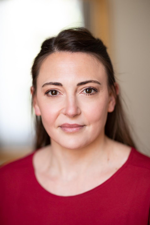 Esther Ebb