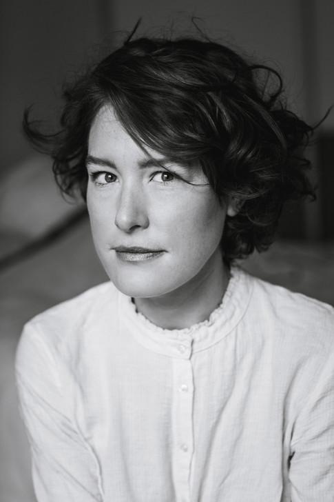 Anne-Laure Patier