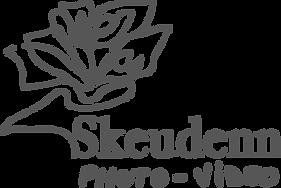 logo charlotte.png