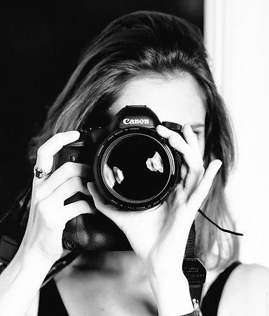 skeudenn photo-video Charlotte Marette