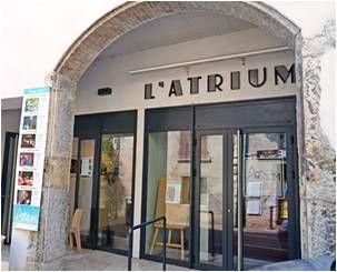 L-Atrium.jpg