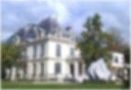 ChateauBOREL StEGR.jpg