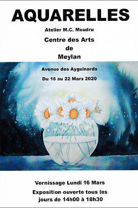 MCM Expo 2020.jpg