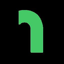 Progetto senza titolo (7).png
