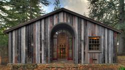 woodside_buildings_01.jpg