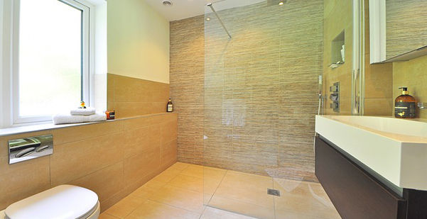 glass bathroom shower, home window replacement