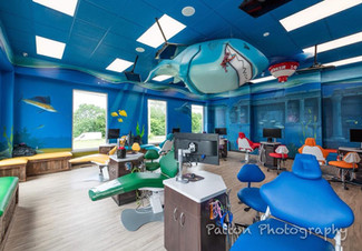 HGlass dental office4.jpg