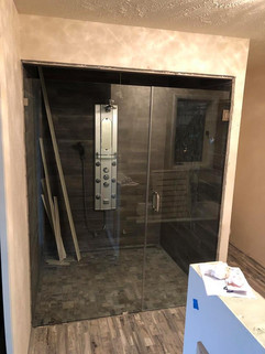 HGlass new shower2.jpg