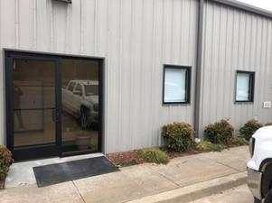 HGlass Glass Doors.jpg