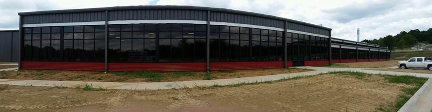 HGlass new construction2.jpg