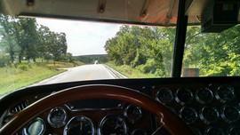 HGlass trucker.jpg