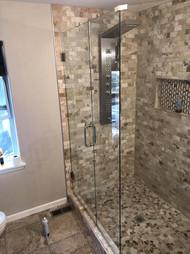 harrison glass showers.jpg