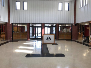 HGlass schools fron jasper.jpg