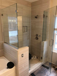 HGlass Shower1.jpg