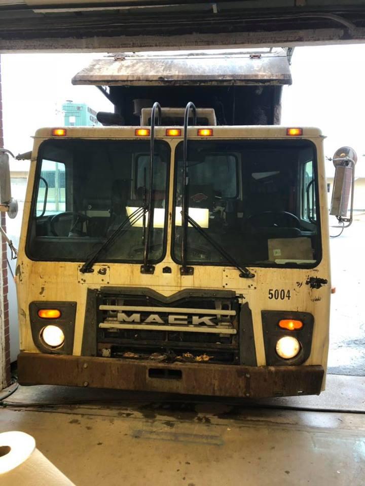 HGlass trash truck.jpg