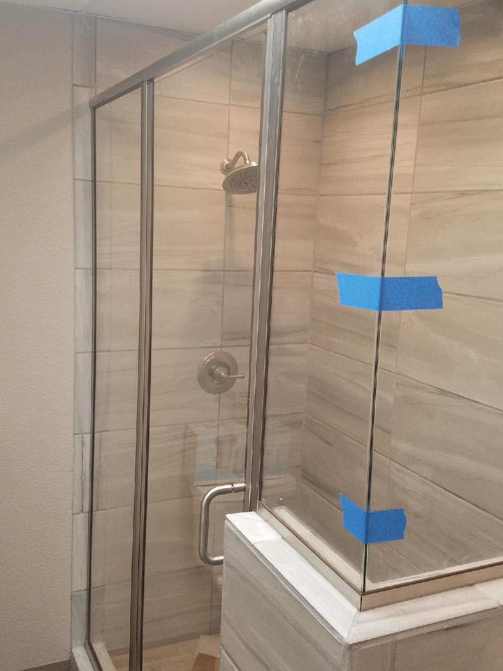 HGlass shower3.jpg
