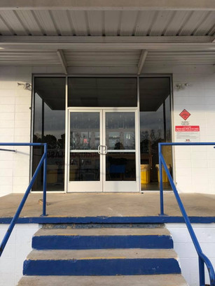 HGlass Doors.jpg