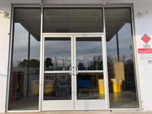 HGlass StoreFront Glass.jpg
