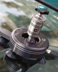 HGlass windshield repair.jpg