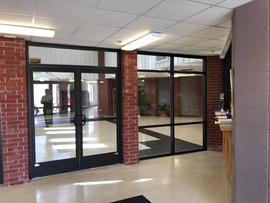 HGlass school electric doors.jpg